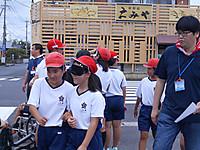 Dscn2890